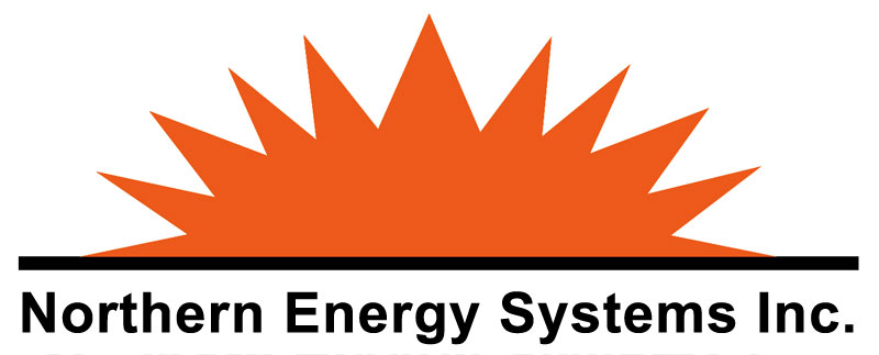 Northern Energy Systems Inc.